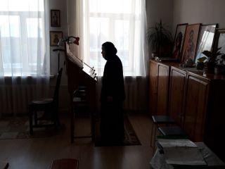 В-домовом-храме-за-чтением-Псалтири