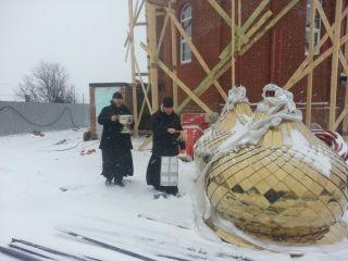 Освящение-куполов-фото-4
